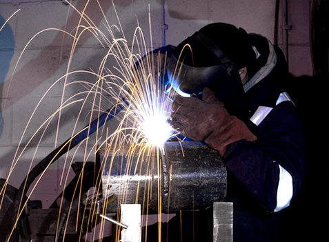 central_coast_welding_bottom_fabrication